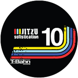 Sofistication by Jitzu mp3 download