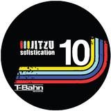 Sofistication by Jitzu mp3 downloads
