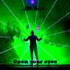 Jmbeatz Open Your Eyes