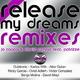 Jo Cappa & David Pareja Feat Patrizze Release My Dreams