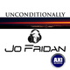 Jo Fridan - Unconditionally