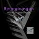 Jo Jasper Begegnungen: Pianomusic Instrumental