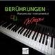 Jo Jasper Berührungen(Pianomusic Instrumental)