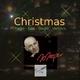 Jo Jasper Christmas(Radio Edit Single Version)