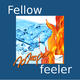 Jo Jasper Fellowfeeler