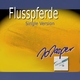 Jo Jasper Flusspferde(Single Version)