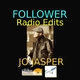 Jo Jasper Follower (Radio Edits)