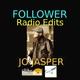 Jo Jasper Follower (Radio Edits)