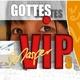 Jo Jasper Gottes VIPs