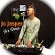 Jo Jasper Jo's Diner