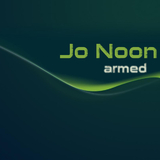 Armed by Jo Noon mp3 download