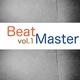Jo Stone Beat Master, Vol. 1