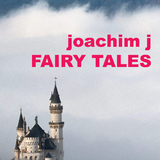 Fairy Tales by Joachim J mp3 download
