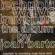 Joan Barto Technoid Wave Travellers