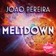 Joao Pereira Meltdown