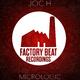 Joc H - Micrologic