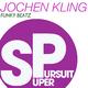 Jochen Kling Funky Beatz