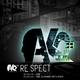 Jochen Kling Re:Spect