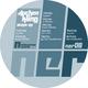 Jochen Kling  Steps EP