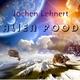 Jochen Lehnert Alien Food
