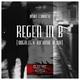 Jochen Schmadtke Regen in B(Nogales & Kuchinke Remix)