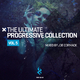 Joe Cormack - The Ultimate Progressive Collection, Vol. 5 (Mixed By Joe Cormack)