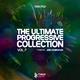 Joe Cormack The Ultimate Progressive Collection, Vol. 7