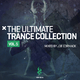 Joe Cormack - The Ultimate Trance Collection, Vol. 5