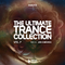 The Ultimate Trance Collection, Vol. 7 (Continuous DJ Mix) by Joe Cormack mp3 downloads