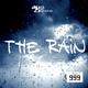 Joe Dasilva The Rain