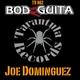 Joe Dominguez Bodeguita Ep