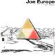 Joe Europe Cupid Remixes