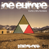 Cupid by Joe Europe mp3 download