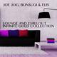 Joe Jog, Bonsugi & Elis Lounge and Chillout Infinite Gold Collection