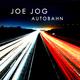 Joe Jog Autobahn