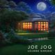 Joe Jog Lounge Garden