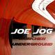 Joe Jog Munchen Underground