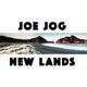 Joe Jog New Lands