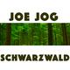 Joe Jog Schwarzwald