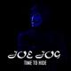 Joe Jog Time to Hide