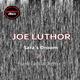 Joe Luthor Sara's Droom