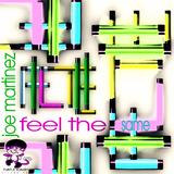 Feel the Same by Joe Martinez mp3 download