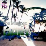 Haiti by Joe Martinez mp3 download