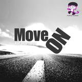 Move On by Joe Martinez mp3 download