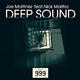 Joe Martinez feat. Nick Martira Deep Sound