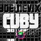 Joe Nevix Cuby