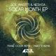Joe Vanditti & Neshga Solar Month EP