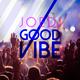 Joedj Good Vibe