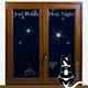 Joel Bolan Holy Night