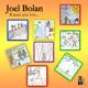 Joel Bolan Il était une fois ...